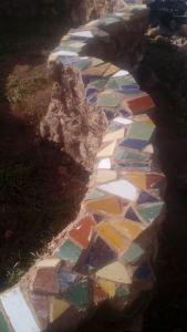 lp-deep-bed-mosaic